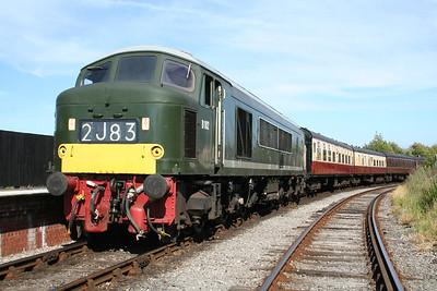Class 46