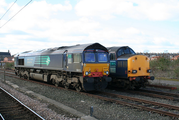 looking the other way, its all gloom for 66410 and 37038. 21.03.08