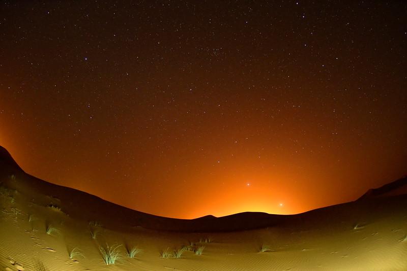 Marokko0615_1463