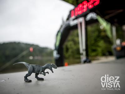 Diez Vista 2019.   Photo by Scott Robarts