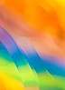 Rainbows Clasp