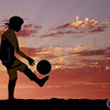 Alex-plays-soccer-on-sunset-2