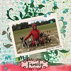 "DSS SnowedIN day 18 Created with The Diary Files from Berna's Playground! <a href=""https://www.digitalscrapbookingstudio.com/bernas-playground/"">https://www.digitalscrapbookingstudio.com/bernas-playground/</a>"