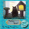 "Made with Deb Ammerman's ""Here Kitty, Kitty"" kit at<br />  <a href=""http://www.Deco-pages.com"">http://www.Deco-pages.com</a><br /> <br /> Deb's Store <a href=""http://www.deco-pages.com/manufacturers.php?manufacturerid=5&sort=add_date&sort_direction=1&page=1"">http://www.deco-pages.com/manufacturers.php?manufacturerid=5&sort=add_date&sort_direction=1&page=1</a>"