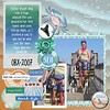 "Created with Coastal Spring by Antebellum Press-Jessica Dunn<br /> <a href=""https://www.pixelscrapper.com/jessica-dunn/kits/coastal-spring-elements-kit-beach-break-coast-sea-ocean-relax-vacation"">https://www.pixelscrapper.com/jessica-dunn/kits/coastal-spring-elements-kit-beach-break-coast-sea-ocean-relax-vacation</a>"