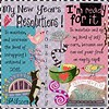 """DSS-SnowedIN-2018-Day1-Resolution Created with The Diary Files from Berna's Playground! <a href=""""https://www.digitalscrapbookingstudio.com/bernas-playground/"""">https://www.digitalscrapbookingstudio.com/bernas-playground/</a>"""