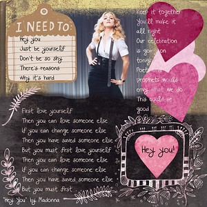 Created with Berna's Playground The Diary Files - Feb https://www.digitalscrapbookingstudio.com/digital-art/bundled-deals/the-diary-files-2018-february-pack/ And the The Diary Files 2018 - Starters pack https://www.digitalscrapbookingstudio.com/digital-art/bundled-deals/the-diary-files-2018-starters-pack/