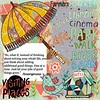 "Created with The Diary Files May from Berna's Playground  <a href=""https://www.digitalscrapbookingstudio.com/digital-art/bundled-deals/the-diary-files-2018-may-collection/"">https://www.digitalscrapbookingstudio.com/digital-art/bundled-deals/the-diary-files-2018-may-collection/</a>"