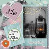 "Created with Singing In The Rain by Antebellum Press - <a href=""https://www.digitalscrapbookingstudio.com/digital-art/bundled-deals/singin-in-the-rain-bundle-by-antebellum-press/"">https://www.digitalscrapbookingstudio.com/digital-art/bundled-deals/singin-in-the-rain-bundle-by-antebellum-press/</a>"