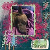 """Created with The Diary Files from Berna's Playground Dec<br /> <a href=""""https://www.digitalscrapbookingstudio.com/digital-art/bundled-deals/the-diary-files-2018-december-full-collection/"""">https://www.digitalscrapbookingstudio.com/digital-art/bundled-deals/the-diary-files-2018-december-full-collection/</a>"""