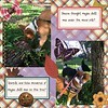 """Created with the Orchard Traditions bundle by Antebellum Press find it here <a href=""""https://scrappy-sisters.com/product/orchard-traditions-bundle/"""">https://scrappy-sisters.com/product/orchard-traditions-bundle/</a>"""