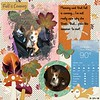 "Created with the Fall Flurry bundle by Antebellum Press find it here <a href=""https://scrappy-sisters.com/product/fall-flurry-bundle/"">https://scrappy-sisters.com/product/fall-flurry-bundle/</a>"