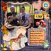 """Created with The Diary Files from Berna's Playground Oct<br /> <a href=""""https://www.digitalscrapbookingstudio.com/digital-art/bundled-deals/the-diary-files-2018-october-collection"""">https://www.digitalscrapbookingstudio.com/digital-art/bundled-deals/the-diary-files-2018-october-collection</a>"""