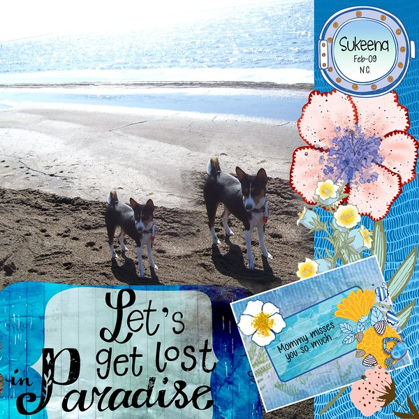 """Created with The Diary Files Aug from Berna's Playgroun <a href=""""https://www.digitalscrapbookingstudio.com/digital-art/bundled-deals/the-diary-files-2018-august-collection/"""">https://www.digitalscrapbookingstudio.com/digital-art/bundled-deals/the-diary-files-2018-august-collection/</a>"""