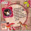 "Template from <a href=""https://www.digitalscrapbookingstudio.com/digital-art/templates/the-diary-files-2018-october-templates-week-42/"">https://www.digitalscrapbookingstudio.com/digital-art/templates/the-diary-files-2018-october-templates-week-42/</a>"