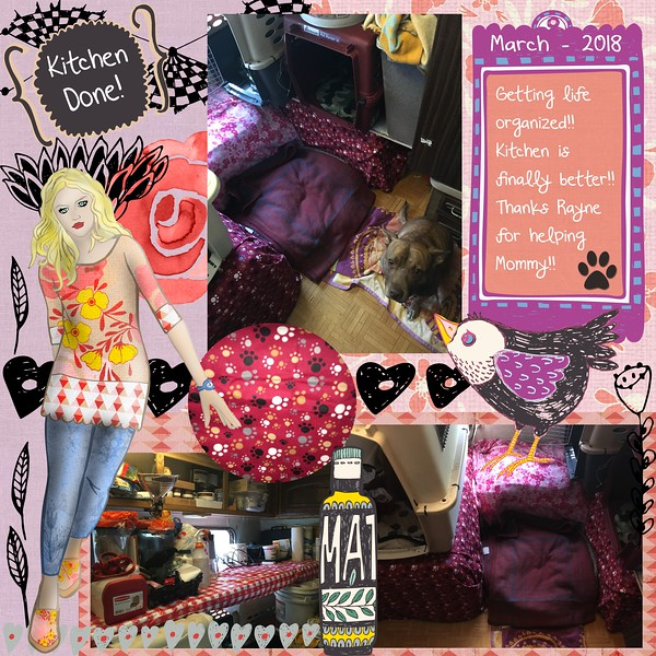 """Created with The Diary Files April from Berna's Playground  <a href=""""https://www.digitalscrapbookingstudio.com/digital-art/bundled-deals/the-diary-files-2018-april-collection/"""">https://www.digitalscrapbookingstudio.com/digital-art/bundled-deals/the-diary-files-2018-april-collection/</a> And the The Diary Files 2018 - Starters pack <a href=""""https://www.digitalscrapbookingstudio.com/digital-art/bundled-deals/the-diary-files-2018-starters-pack/"""">https://www.digitalscrapbookingstudio.com/digital-art/bundled-deals/the-diary-files-2018-starters-pack/</a>"""