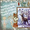"""Created with Painted Angels by Berna's Playground<br /> <a href=""""https://www.digitalscrapbookingstudio.com/digital-art/bundled-deals/christmas-in-town-painting-angels/"""">https://www.digitalscrapbookingstudio.com/digital-art/bundled-deals/christmas-in-town-painting-angels/</a>"""