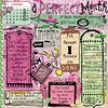 "Created with Berna's Playground The Diary Files - Feb <a href=""https://www.digitalscrapbookingstudio.com/digital-art/bundled-deals/the-diary-files-2018-february-pack/"">https://www.digitalscrapbookingstudio.com/digital-art/bundled-deals/the-diary-files-2018-february-pack/</a> And the The Diary Files 2018 - Starters pack <a href=""https://www.digitalscrapbookingstudio.com/digital-art/bundled-deals/the-diary-files-2018-starters-pack/"">https://www.digitalscrapbookingstudio.com/digital-art/bundled-deals/the-diary-files-2018-starters-pack/</a> And two pieces from the Feb Mini Freebie."