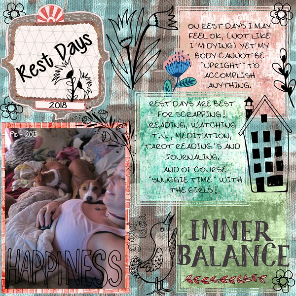 """Created with The Diary Files - Jan 2018<br /> from Berna's Playground<br /> <a href=""""https://www.digitalscrapbookingstudio.com/digital-art/bundled-deals/the-diary-files-2018-january-pack/"""">https://www.digitalscrapbookingstudio.com/digital-art/bundled-deals/the-diary-files-2018-january-pack/</a> And the The Diary Files 2018 - Starters pack <a href=""""https://www.digitalscrapbookingstudio.com/digital-art/bundled-deals/the-diary-files-2018-starters-pack/"""">https://www.digitalscrapbookingstudio.com/digital-art/bundled-deals/the-diary-files-2018-starters-pack/</a>"""