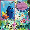 "Created with The Diary Files June from Berna's Playground.<br /> <a href=""https://www.digitalscrapbookingstudio.com/digital-art/bundled-deals/the-diary-files-2018-june-collection"">https://www.digitalscrapbookingstudio.com/digital-art/bundled-deals/the-diary-files-2018-june-collection</a> And The June Mini Kit"