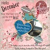 "Created with The Diary Files from Berna's Playground Dec<br /> <a href=""https://www.digitalscrapbookingstudio.com/digital-art/bundled-deals/the-diary-files-2018-december-full-collection/"">https://www.digitalscrapbookingstudio.com/digital-art/bundled-deals/the-diary-files-2018-december-full-collection/</a>"