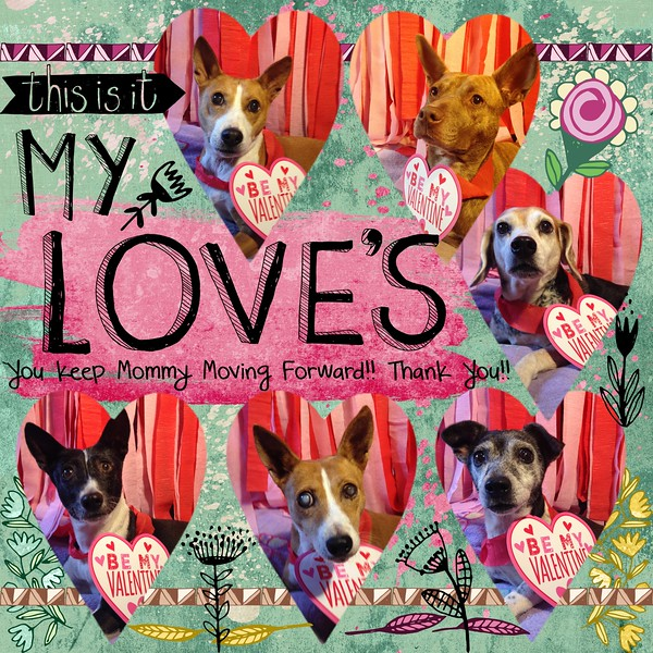 """Created with Berna's Playground The Diary Files - Feb <a href=""""https://www.digitalscrapbookingstudio.com/digital-art/bundled-deals/the-diary-files-2018-february-pack/"""">https://www.digitalscrapbookingstudio.com/digital-art/bundled-deals/the-diary-files-2018-february-pack/</a> And the The Diary Files 2018 - Starters pack <a href=""""https://www.digitalscrapbookingstudio.com/digital-art/bundled-deals/the-diary-files-2018-starters-pack/"""">https://www.digitalscrapbookingstudio.com/digital-art/bundled-deals/the-diary-files-2018-starters-pack/</a>  And 10 Reasons Why Alpha - <a href=""""https://www.digitalscrapbookingstudio.com/digital-art/alphas/10-reasons-why-alphabet/"""">https://www.digitalscrapbookingstudio.com/digital-art/alphas/10-reasons-why-alphabet/</a>"""