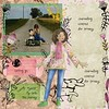 "Created with Berna's Playground The Diary Files - Feb <a href=""https://www.digitalscrapbookingstudio.com/digital-art/bundled-deals/the-diary-files-2018-february-pack/"">https://www.digitalscrapbookingstudio.com/digital-art/bundled-deals/the-diary-files-2018-february-pack/</a> And the The Diary Files 2018 - Starters pack <a href=""https://www.digitalscrapbookingstudio.com/digital-art/bundled-deals/the-diary-files-2018-starters-pack/"">https://www.digitalscrapbookingstudio.com/digital-art/bundled-deals/the-diary-files-2018-starters-pack/</a>"