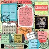 "Created with Berna's Playground - The Diary Files - March<br /> <a href=""https://www.digitalscrapbookingstudio.com/digital-art/bundled-deals/the-diary-files-2018-march-collection"">https://www.digitalscrapbookingstudio.com/digital-art/bundled-deals/the-diary-files-2018-march-collection</a> And the The Diary Files 2018 - Starters pack <a href=""https://www.digitalscrapbookingstudio.com/digital-art/bundled-deals/the-diary-files-2018-starters-pack/"">https://www.digitalscrapbookingstudio.com/digital-art/bundled-deals/the-diary-files-2018-starters-pack/</a>"