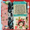 """Created with All About Me - Rita from Berna's Playground - <a href=""""https://www.digitalscrapbookingstudio.com/digital-art/bundled-deals/all-about-me-1-rita-collection/"""">https://www.digitalscrapbookingstudio.com/digital-art/bundled-deals/all-about-me-1-rita-collection/</a>"""