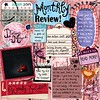 """Created with The Diary Files from Berna's Playground! <a href=""""https://www.digitalscrapbookingstudio.com/bernas-playground/"""">https://www.digitalscrapbookingstudio.com/bernas-playground/</a>"""