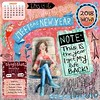 "Created with The Diary Files - Jan 2018<br /> from Berna's Playground<br /> <a href=""https://www.digitalscrapbookingstudio.com/digital-art/bundled-deals/the-diary-files-2018-january-pack/"">https://www.digitalscrapbookingstudio.com/digital-art/bundled-deals/the-diary-files-2018-january-pack/</a> And the The Diary Files 2018 - Starters pack <a href=""https://www.digitalscrapbookingstudio.com/digital-art/bundled-deals/the-diary-files-2018-starters-pack/"">https://www.digitalscrapbookingstudio.com/digital-art/bundled-deals/the-diary-files-2018-starters-pack/</a>"