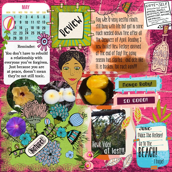 "Created with The Diary Files June from Berna's Playground.<br /> <a href=""https://www.digitalscrapbookingstudio.com/digital-art/bundled-deals/the-diary-files-2018-june-collection"">https://www.digitalscrapbookingstudio.com/digital-art/bundled-deals/the-diary-files-2018-june-collection</a>"