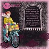 "Created with Berna's Playground The Diary Files - Feb <a href=""https://www.digitalscrapbookingstudio.com/digital-art/bundled-deals/the-diary-files-2018-february-pack/"">https://www.digitalscrapbookingstudio.com/digital-art/bundled-deals/the-diary-files-2018-february-pack/</a>"