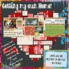 """Created with All About Me - Jane from Berna's Playground - <a href=""""https://www.digitalscrapbookingstudio.com/digital-art/bundled-deals/all-about-me-2-i-am-jane-full-collection/"""">https://www.digitalscrapbookingstudio.com/digital-art/bundled-deals/all-about-me-2-i-am-jane-full-collection/</a>"""