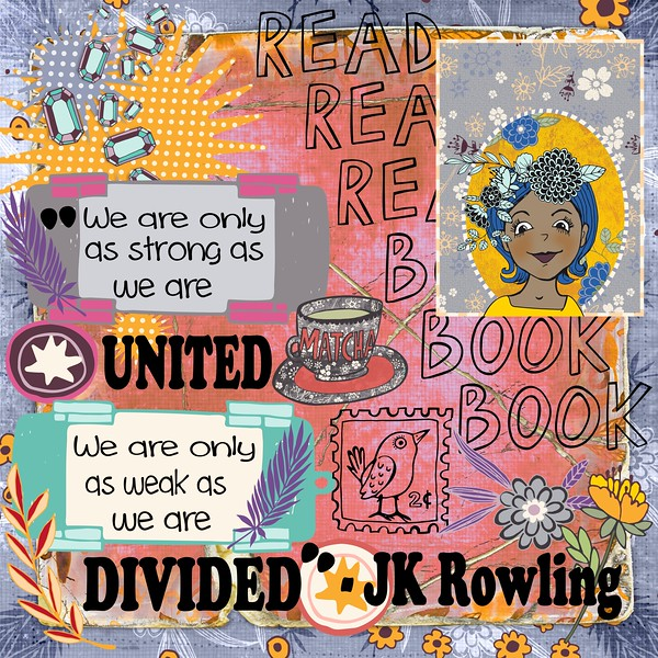 """Created with The Diary Files July from Berna's Playground<br />  <a href=""""https://www.digitalscrapbookingstudio.com/digital-art/bundled-deals/the-diary-files-2018-july-collection/"""">https://www.digitalscrapbookingstudio.com/digital-art/bundled-deals/the-diary-files-2018-july-collection/</a>"""