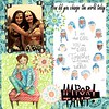 "Created with Berna's Playground - The Diary Files - March<br /> <a href=""https://www.digitalscrapbookingstudio.com/digital-art/bundled-deals/the-diary-files-2018-march-collection"">https://www.digitalscrapbookingstudio.com/digital-art/bundled-deals/the-diary-files-2018-march-collection</a>"