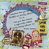 "Created with The Diary Files from Berna's Playground Nov Templates<br /> <a href=""https://www.digitalscrapbookingstudio.com/digital-art/templates/the-diary-files-2018-november-week-47/"">https://www.digitalscrapbookingstudio.com/digital-art/templates/the-diary-files-2018-november-week-47/</a>"