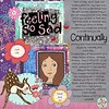 "Created with The Diary Files July from Berna's Playground<br />  <a href=""https://www.digitalscrapbookingstudio.com/digital-art/bundled-deals/the-diary-files-2018-july-collection/"">https://www.digitalscrapbookingstudio.com/digital-art/bundled-deals/the-diary-files-2018-july-collection/</a>"
