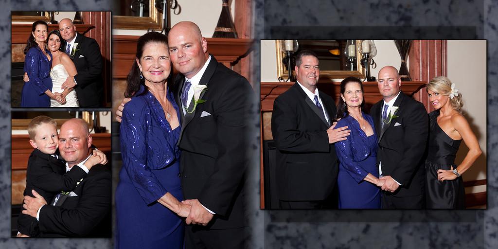 Alana & Kevin 10x10 - 06 015 (Sides 29-30)