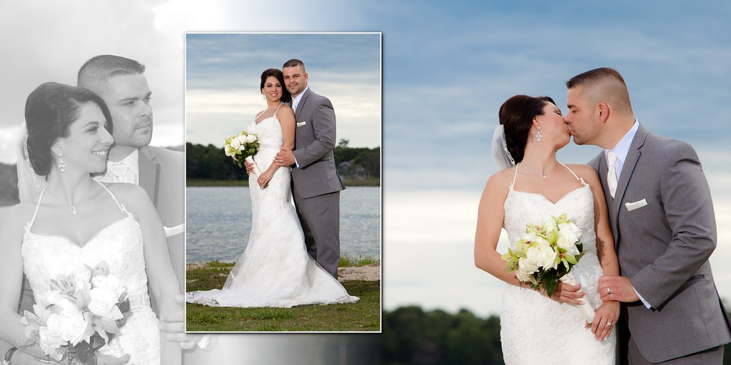 08-23-14 Andrea 12x12-05 015 (Sides 29-30)