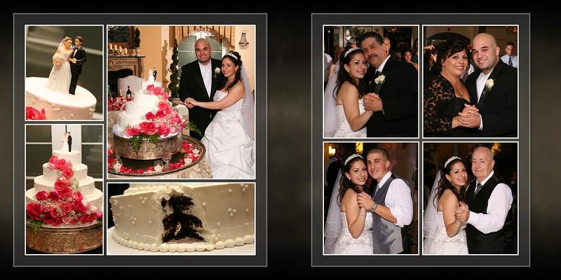2009 08-12 Antoinetta 10x10 04 018 (Sides 35-36)
