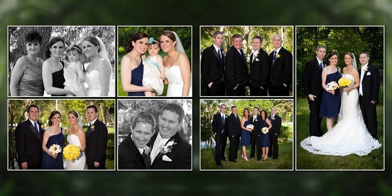 06-07-14 Carolyn 10x10 04 004 (Sides 07-08)