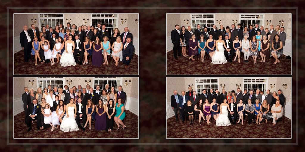 06-07-14 Carolyn 10x10 04 015 (Sides 29-30)