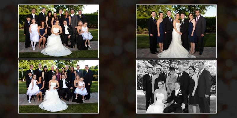 06-07-14 Carolyn 10x10 04 010 (Sides 19-20)