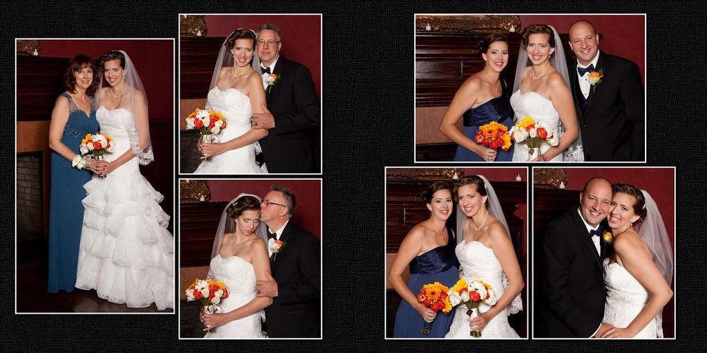 2015 10-03 Danielle-12x12 004 (Sides 06-07)