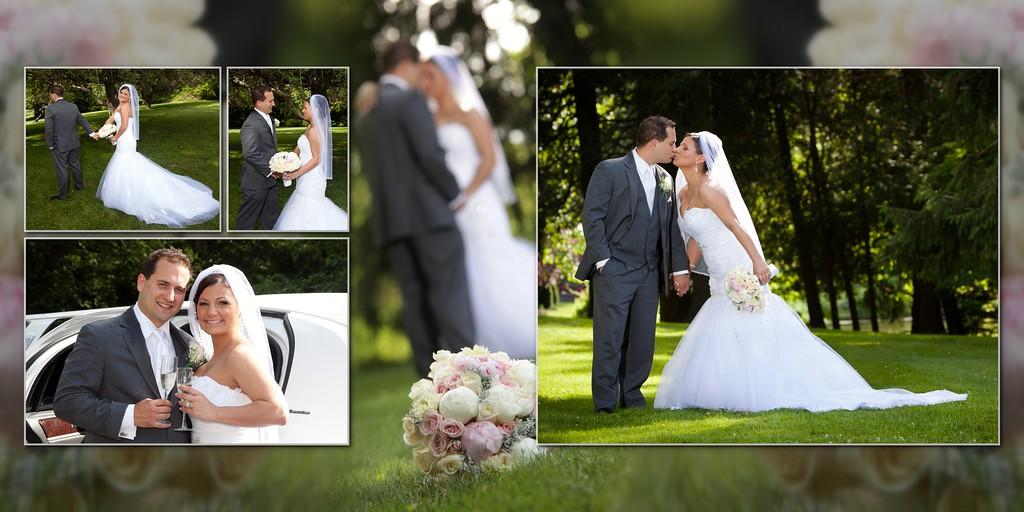 06-21-2014 Diana & Mike 10x10-02 003