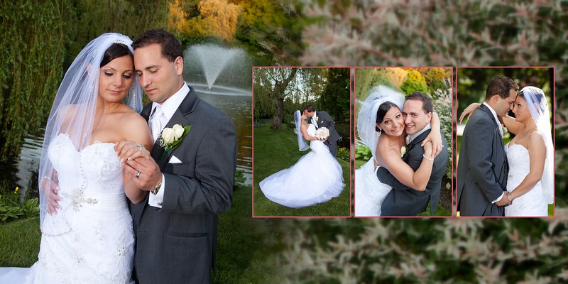 06-21-2014 Diana & Mike 10x10-02 011