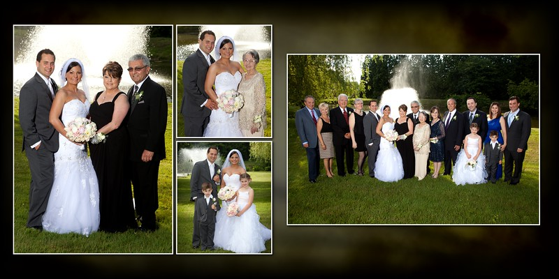 06-21-2014 Diana & Mike 10x10-02 006