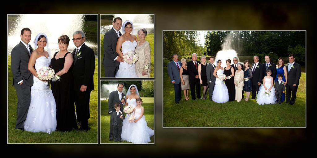 06-21-2014 Diana & Mike 10x10-02 006
