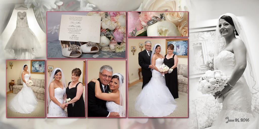 06-21-2014 Diana & Mike 10x10-02 001